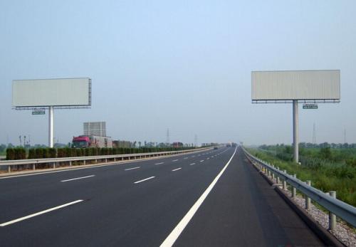 高速公路龙8网页版进入的发展状态