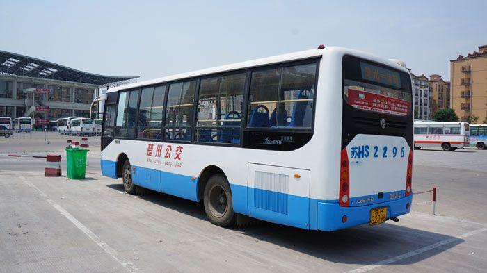 带您了解临高公交车车身龙8网页版进入